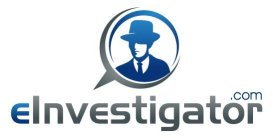 Einvestigator.com offers private investigation information to consumers and professionals.