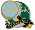 DL Investigating is a member of the International Intelligence Network