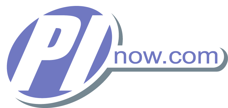 PI.NOW.com is a leading private investigator and detective resource.