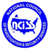 Idaho investigator with a national reach, we're members of the National Council of Investigation & Security Services