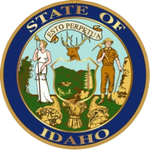 D.L. Investigating Is A Proud Member Of The Private Investigators Association Of Idaho
